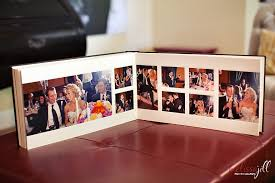 high end photo albums new queensberry sle album scottsdale charleston