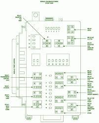 dodge d250 wiring diagram free picture schematic wiring diagram
