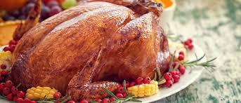 thanksgiving thanksgiving dinner food turkey marvelous picture