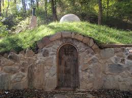 underground tiny house hobbit house underground house how to build an underground hobbit