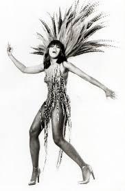 Tina Turner Halloween Costume Spooky Style Divas Halloween Options Black U0026 Brown