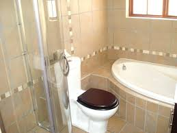 Bath Shower Combos Tub Shower Combo Canada Bathroom Architecture Designs Size Of