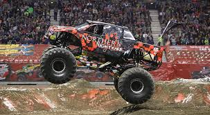 spokane monster truck show results page 6 monster jam