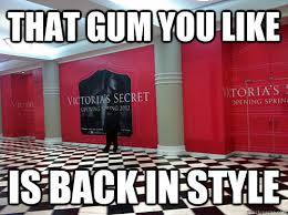 Twin Peaks Meme - victoria twin peaks memes quickmeme
