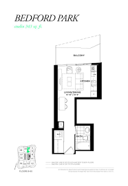 floor plans toronto wellesley on the park condos bedford park model floor plan