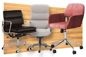 best place to buy office cabinets the 12 best and most comfortable office chairs to buy in 2021
