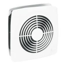 bath exhaust fans fan only central kitchen u0026 bath showroom