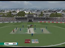 ea sports games 2012 free download full version for pc endlesstechnology cricket 12 patch for cricket 11 free download