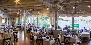 wedding venues in ma the atlantica restaurant weddings get prices for wedding venues