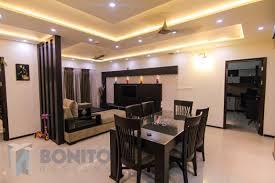 Home Interior Decoration s Stunning Ideas Interior Design