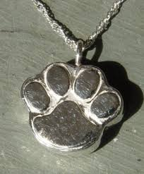 pet cremation jewelry sterling silver pet cremation jewelry