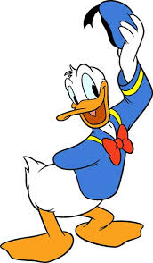 donald duck donald duck cartoon mickey mouse
