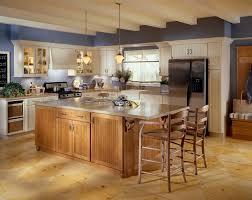 kraftmaid kitchen islands kitchen kraft cabinets in kraftmaid ideas islands within
