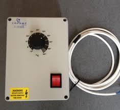 3 phase fan controller fan speed controllers single phase temperature fan speed
