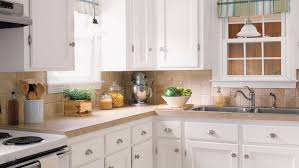which big box store has the best cabinets top 10 budget kitchen and bath remodels this house