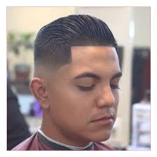 men haircut for 2015 together with graduation hairstyles for men