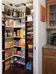 furniture in the kitchen modern corner walk in pantry in the kitchen with wooden floors