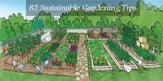 Home Design Garden Architecture Blog Magazine 82 Sustainable Gardening Tips Home Design Garden U0026 Architecture