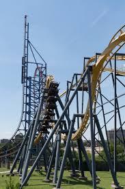 Six Flags Over Georgia Superman Ultimate Flight Batman4d Twitter Search The Joker New Roller Coaster For Six
