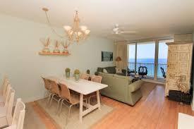 3 bedroom condos panama city beach condos schulstadt rentals
