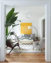 Einrichtungsideen Wohnzimmer Grau Funvit Com Küche Grau Streichen