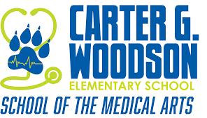 Woodsman Jacksonville Fl Carter G Woodson Of The Medical Arts Homepage