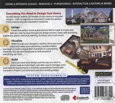 home design 3d windows xp turbofloorplan instant architect v12 windows vista xp by imsi
