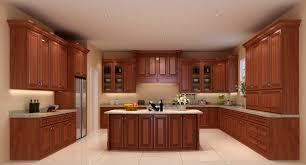 kitchen cabinets nashville tn cabinet home design saratoga cinnamon procraft product designs pinterest cabinet