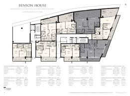 20 floor plans for houses home inhousehd com au sustainable