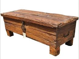 rustic coffee table with storage rustic trunk coffee table trunk coffee table amazon trunk coffee