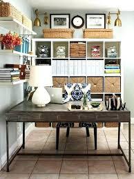 Closet Office Desk Closet Desk Ideas Walk In Closet Office Ideas Medium Size Of Walk
