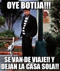Memes Del Chompiras - oye botija el chompiras meme en memegen