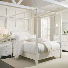 beds wooden canopy bed frame wood king diy wooden canopy beds