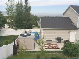 best solar fur pool selber bauen photos house design ideas