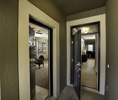 multi generational house plans multigenerational homes remain popular in tampa area tbo com