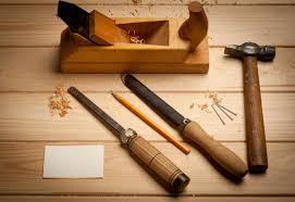 wood tools 20 must tools for emergencies blue jean