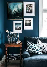 cobalt blue home decor teal blue home decor mfbox co
