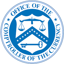 office of the comptroller of the currency wikipedia