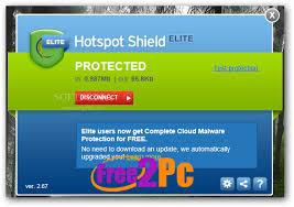 hotspot shield elite apk cracked hotspot shield vpn for pc plus license key