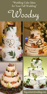 166 best fall wedding ideas images on pinterest marriage dream