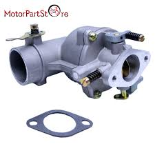 comparar precios en briggs carburetor parts online shopping