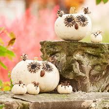 Thanksgiving Pumpkin Decorations 50 Amazing Thanksgiving Pumpkin Decorations Ideas Ecstasycoffee