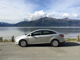 ford focus se 2014 review review 2013 ford focus sedan driveandreview
