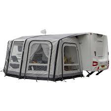 Glossop Caravans Awnings Vango Caravan U0026 Motorhome Porch Awnings Winfields