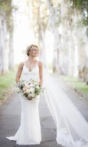 wedding dress edmonton may princeville 1 650 size 0 used wedding dresses
