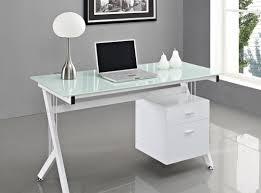Micke Desk White by Desk Acceptable Ikea White Desk Table Favored Ikea White Desk