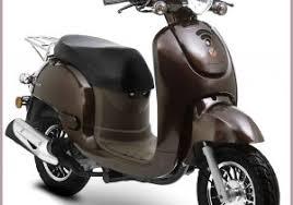 siege bebe scooter siege enfant pour scooter 180944 présentation de scooters et e