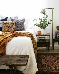 44 bohemian decorating ideas for 44 gorgeous bohemian bedroom decoration ideas
