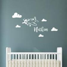 chambre bébé nuage stickers bebe nuage stickers chambre bebe ambiance sticker