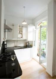 London Flat Interior Design Small Kitchen Design Ideas Worth Saving Flats In London